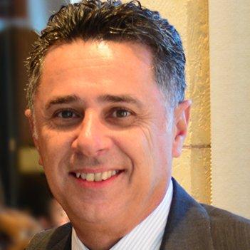 Corrado Mulfari